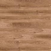 Plank 4V (Original Excellence) 833 Plank 4V L1211-01804 Natural Oak