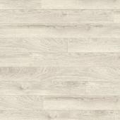 Plank 4V (Original Excellence) 833 Plank 4V L1211-01807 Silver Oak