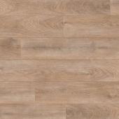 Natural Variations (Original Excellence) 833 Classic Plank 4V L1208-01813 Chalked Blonde Oak