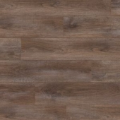 Natural Variations (Original Excellence) 833 Classic Plank 4V L1208-01814 Chalked Coffee Oak