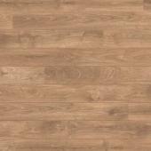 Plank 4V (Original Excellence) 833 Plank 4V L1211-01815 Chalked Light Oak