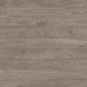 Plank 4V (Original Excellence) 833 Plank 4V L1211-01817 Raven Oak
