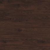 Plank 4V (Original Excellence) 833 Plank 4V L1211-01818 Ebony Oak