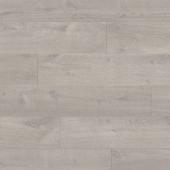 Sensation (Original Excellence) Modern Plank 4V L1231-03367 Limed Grey Oak 833
