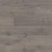 Sensation (Original Excellence) 833 Modern Plank 4V L1231-03368 Urban Grey Oak