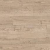 Sensation (Original Excellence) 833 Modern Plank 4V L1231-03369 New England Oak