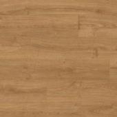 Sensation (Original Excellence) 833 Modern Plank 4V L1231-03370 Manor Oak