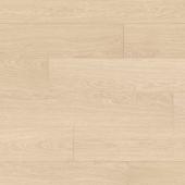 Sensation (Original Excellence) 833 Modern Plank 4V L1231-03372 Modern Danish Oak