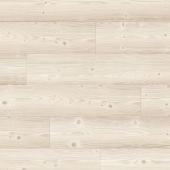 Sensation (Original Excellence) 833 Modern Plank 4V L1231-03373 Brushed White Pine