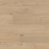 Sensation (Original Excellence) 833 Modern Plank 4V L1231-03374 Coastal Oak
