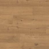 Sensation (Original Excellence) 833 Modern Plank 4V L1231-03375 Village Oak