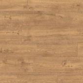 Sensation (Original Excellence) 833 Modern Plank 4V L1231-03376 Scraped Vintage Oak