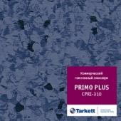 Primo Plus 310