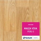 Magia Viva Peru 2