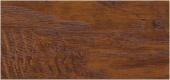 Гикори Красный Autentic Timber 833