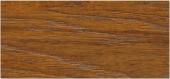 Гикори Медовый Autentic Timber 833