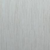 Белый Крап Lamin Art 832