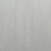 Белый Шик Lamin Art 832