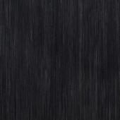 Черный Крап Lamin Art 832