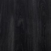 Черный Шик Lamin Art 832