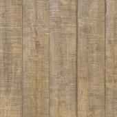 Дуб Авиньон темно-коричневый Intermezzo 833