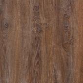 Дуб Эффект коричневый Estetica 933