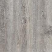 Дуб Эффект светло-серый Estetica 933