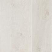 Дуб Натур Белый Estetica 933