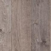 Дуб Натур Серый Estetica 933