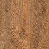 Дуб Натур светло-коричневый Estetica 933