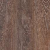 Дуб Натур темно-коричневый Estetica 933