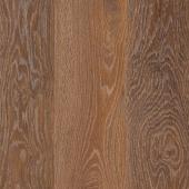 Дуб Селект коричневый Estetica 933