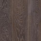 Дуб Селект темно-коричневый Estetica 933