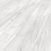 Дуб Белый Крафт К001