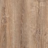 Дуб Эффект светло-коричневый Estetica 933