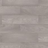 Platinum Oak 38797