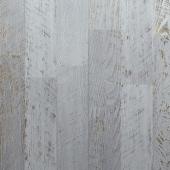 Крашенный Белый Lamin Art 832